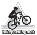 Bikepacking.net forums